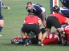 Camelback-Rugby-vs-Old-Pueblo-Rugby-B-193