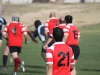 Camelback-Rugby-vs-Old-Pueblo-Rugby-B-195