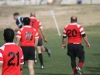 Camelback-Rugby-vs-Old-Pueblo-Rugby-B-196