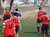 Camelback-Rugby-vs-Old-Pueblo-Rugby-B-197