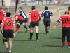 Camelback-Rugby-vs-Old-Pueblo-Rugby-B-198