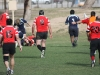 Camelback-Rugby-vs-Old-Pueblo-Rugby-B-199