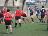 Camelback-Rugby-vs-Old-Pueblo-Rugby-B-200