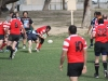 Camelback-Rugby-vs-Old-Pueblo-Rugby-B-201
