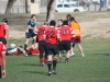 Camelback-Rugby-vs-Old-Pueblo-Rugby-B-202
