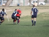Camelback-Rugby-vs-Old-Pueblo-Rugby-B-203