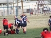 Camelback-Rugby-vs-Old-Pueblo-Rugby-B-204
