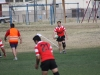 Camelback-Rugby-vs-Old-Pueblo-Rugby-B-205
