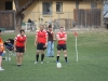 Camelback-Rugby-vs-Old-Pueblo-Rugby-B-206