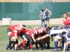 Camelback-Rugby-vs-Old-Pueblo-Rugby-B-209