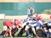 Camelback-Rugby-vs-Old-Pueblo-Rugby-B-210