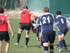 Camelback-Rugby-vs-Old-Pueblo-Rugby-B-212