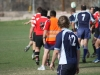Camelback-Rugby-vs-Old-Pueblo-Rugby-B-214