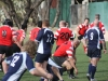 Camelback-Rugby-vs-Old-Pueblo-Rugby-B-215