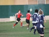 Camelback-Rugby-vs-Old-Pueblo-Rugby-B-216