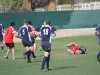 Camelback-Rugby-vs-Old-Pueblo-Rugby-B-217