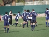 Camelback-Rugby-vs-Old-Pueblo-Rugby-B-218