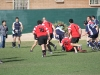 Camelback-Rugby-vs-Old-Pueblo-Rugby-B-219