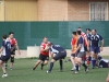 Camelback-Rugby-vs-Old-Pueblo-Rugby-B-220