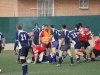 Camelback-Rugby-vs-Old-Pueblo-Rugby-B-221