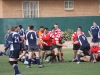 Camelback-Rugby-vs-Old-Pueblo-Rugby-B-222