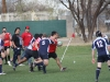 Camelback-Rugby-vs-Old-Pueblo-Rugby-B-223