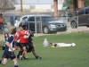 Camelback-Rugby-vs-Old-Pueblo-Rugby-B-224