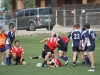 Camelback-Rugby-vs-Old-Pueblo-Rugby-B-225