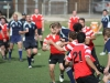 Camelback-Rugby-vs-Old-Pueblo-Rugby-B-226