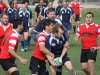 Camelback-Rugby-vs-Old-Pueblo-Rugby-B-227