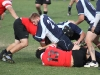 Camelback-Rugby-vs-Old-Pueblo-Rugby-B-228