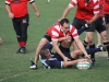 Camelback-Rugby-vs-Old-Pueblo-Rugby-B-229