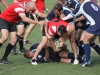 Camelback-Rugby-vs-Old-Pueblo-Rugby-B-230