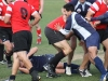 Camelback-Rugby-vs-Old-Pueblo-Rugby-B-231