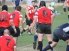 Camelback-Rugby-vs-Old-Pueblo-Rugby-B-233