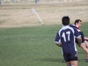 Camelback-Rugby-vs-Old-Pueblo-Rugby-B-235