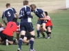 Camelback-Rugby-vs-Old-Pueblo-Rugby-B-236