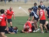 Camelback-Rugby-vs-Old-Pueblo-Rugby-B-237