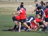 Camelback-Rugby-vs-Old-Pueblo-Rugby-B-238
