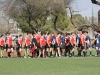 Camelback-Rugby-vs-Old-Pueblo-Rugby-B-239