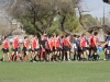 Camelback-Rugby-vs-Old-Pueblo-Rugby-B-240