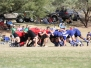 Scottsdale Blues Rugby Club ~ \'10/\'11 ~ B