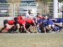 Scottsdale Blues Rugby Club ~ \'10/\'11