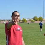 Garcia_Recruiting